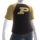 Purdue Avatar-Element