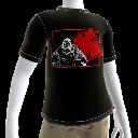 General RAAM T-shirt