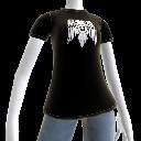 Space Marine® Imperium Adler-T-Shirt