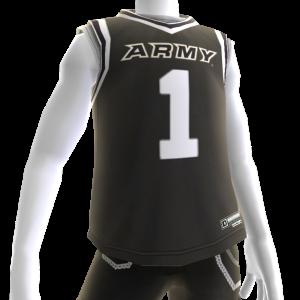 Army アバター アイテム