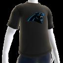 Carolina T-Shirt
