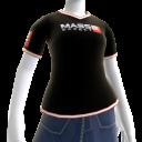 Mass Effect 2 T-Shirt