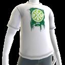 CSFU - White