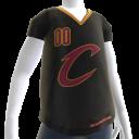 Cavaliers Pride Jersey