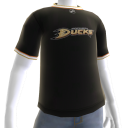 Anaheim Ducks T-Shirt