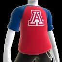 Arizona Artículo del Avatar