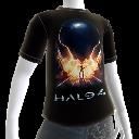 Halo 4 Cryptum T-Shirt