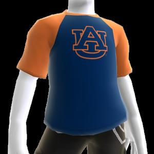 Auburn Baseball T-Shirt