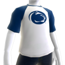 Penn State Artículo del Avatar