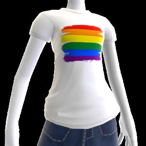 Pride Tee