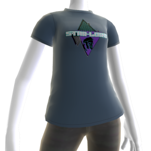 Star-Lord T-Shirt