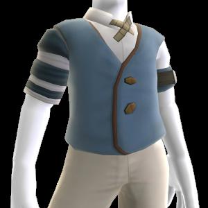 探險家上衣