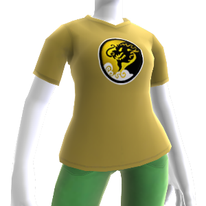 ローニン Tシャツ