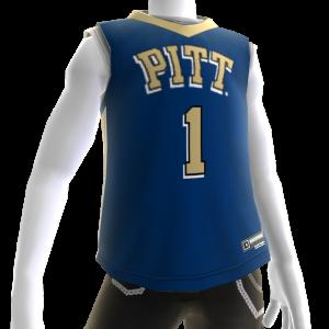 Avatar Pittsburgh