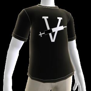 Valkyr-T-shirt