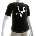 Valkyr-Avatar-Shirt