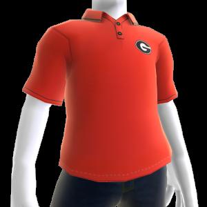 Georgia élément d'Avatar