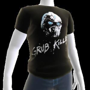 Madenkiller – Shirt