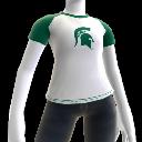 MSU Women's T-Shirt