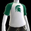 MSU Baseball T-Shirt