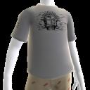 Camiseta de clase Reconocimiento