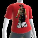 John Marston T-Shirt