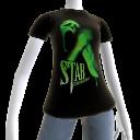 """""""Stab"""" T-Shirt"""