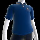Virginia Polo Shirt