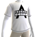 Camiseta de Arkham City