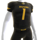 Missouri Game Jersey