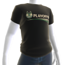 Bucks Playoffs Tee