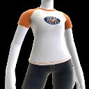 Auburn Women's T-Shirt
