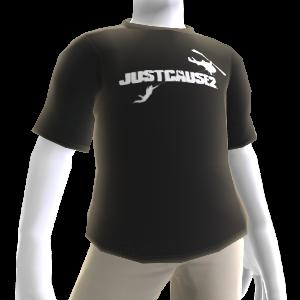 T-shirt officiel