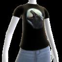 Epic Werewolf 4 T-Shirt