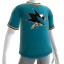 San Jose Sharks T-Shirt