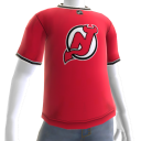 New Jersey Devils T-Shirt