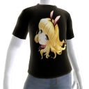 Epic Anime Aimi T-shirt