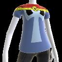 Dr. Strange Costume Tee