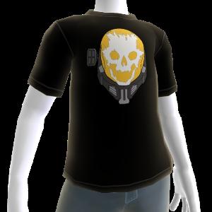 Halo: Reach Emile T-Shirt