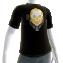 Halo: Reach Emile T-Shirt