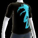 Alien Logo Shirt