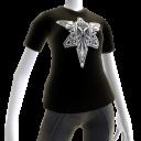 ロード・オブ・ザ・リング  ウォー・イン・ザ・ノース 仲間アバターのTシャツ