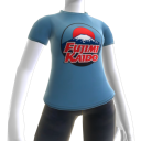 Maglietta Fujimi Kaido