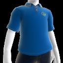 FloridaPolo Shirt