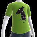 Camiseta Sparky
