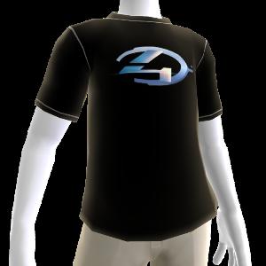 Halo 4 Logo T-Shirt
