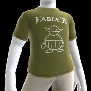 Fable Tee