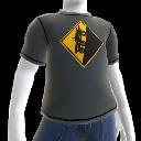 Camiseta mako