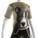 Epic Puppy Shirt 3