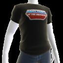 MOTU Classic T-Shirt